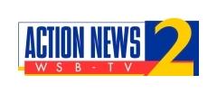 wsb_news_logo240x104