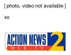 action-news-logo-32092