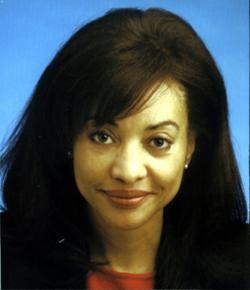 Cynthia Tucker, AJC