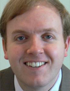 Kyle Wingfield, AJC