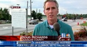 doug richards wxia 9.23.09