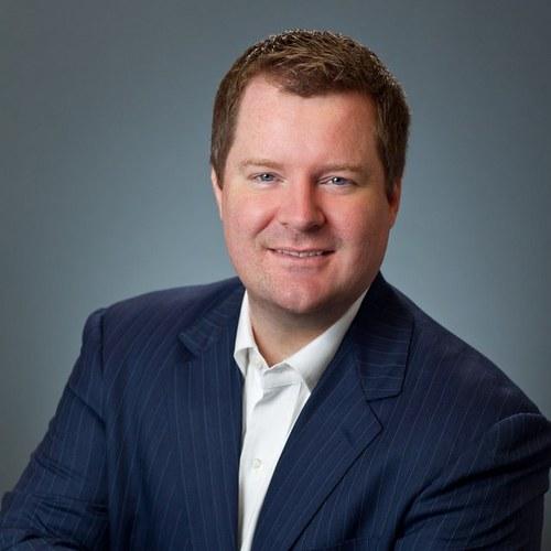 Erick Erickson, WSB