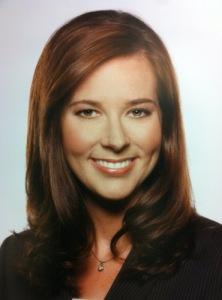 Jodie Fleischer, WSB