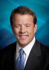 Russ Spencer, WAGA