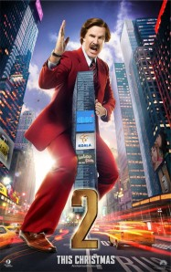 anchorman-2-poster-will-ferrell-ron-burgundy