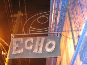 echo_sign