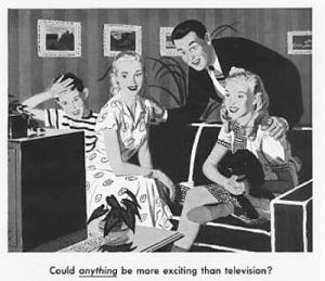 TV-ad-4001