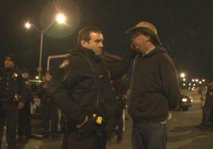 In custody: 11Alive photog Tyson Paul