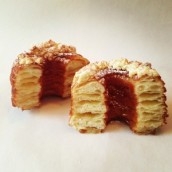 The Cronut