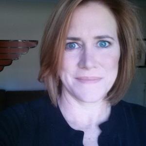 Beth Galvin, WAGA